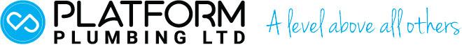 platform-logo-slogan