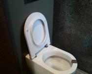 Toilet-6
